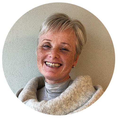 Karin Flodin