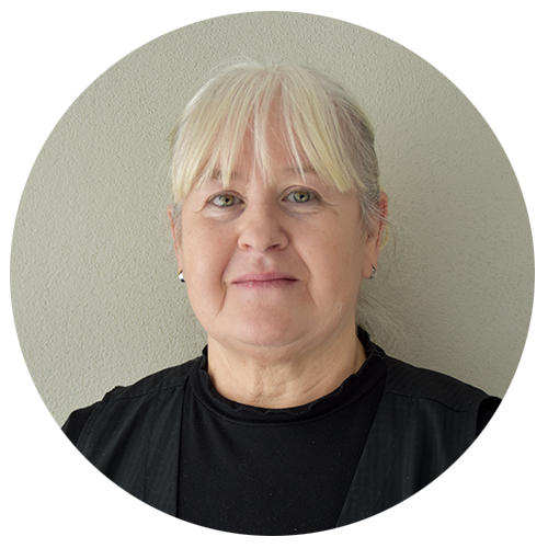 Tereza Babic
